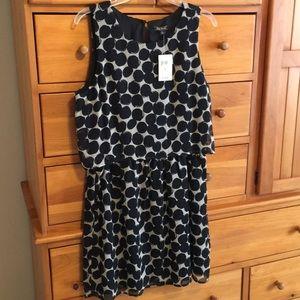 Lucky Brand dress